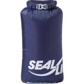 SealLine Blocker Dry Sack 10l, blauw